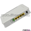 FA-EONU8004ZW EPON Optical Network Unit ONU 1PON+4GE+WIFI