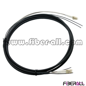 FA-FPC-LPLPM2 Far Transmission Fiber Optic Patch Cord for Base Station Duplex Multimode LC-LC Patch Cable