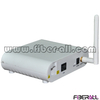 FA-EONU8010WF EPON Optical Network Unit ONU with One PON Port One FE Port and WiFi