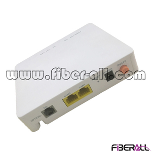 FA-GONU8003S GPON ONU ONT Optical Network Terminal with 1GE+1FE+1POTS or with 2FE+1POTS